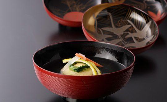 京料理 さくらいの写真